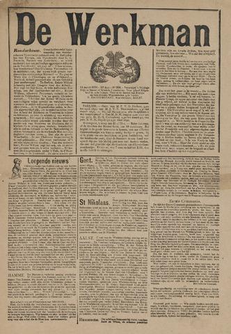 De Werkman 1890-03-14