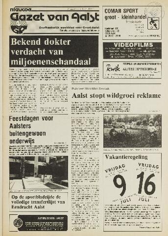 Nieuwe Gazet van Aalst 1982-07-02