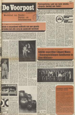 De Voorpost 1985-11-01