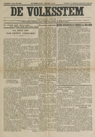 De Volksstem 1941-05-17