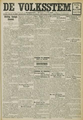 De Volksstem 1926-03-23