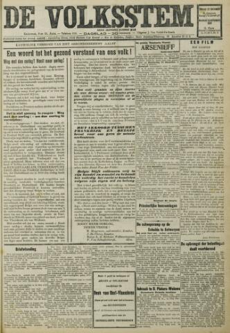 De Volksstem 1930-11-23