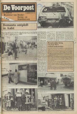 De Voorpost 1989-11-03