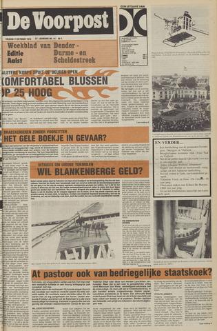 De Voorpost 1978-10-13