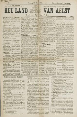 Het Land van Aelst 1880-05-23