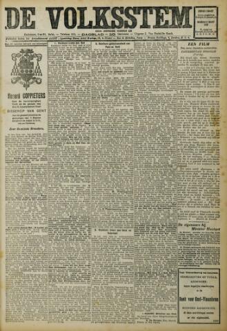 De Volksstem 1930-03-02