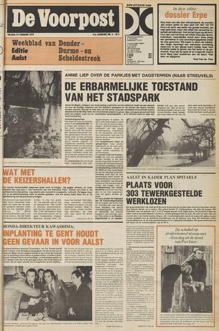 De Voorpost 1978-02-24