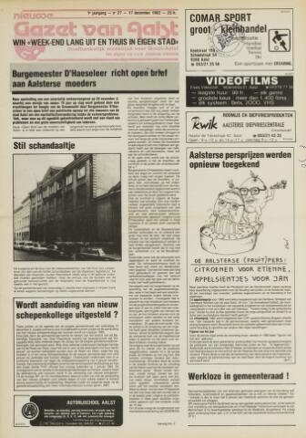 Nieuwe Gazet van Aalst 1982-12-17