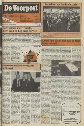 De Voorpost 1989-10-27
