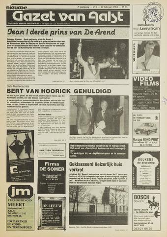 Nieuwe Gazet van Aalst 1984-02-10