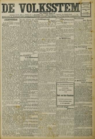 De Volksstem 1930-03-04