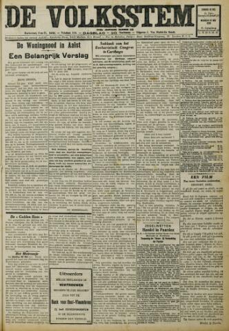 De Volksstem 1930-05-18