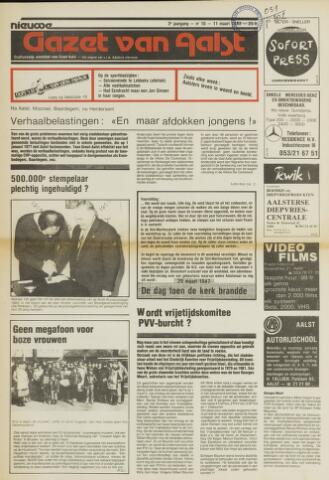 Nieuwe Gazet van Aalst 1983-03-11