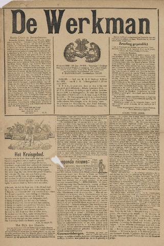 De Werkman 1890-03-28
