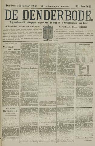 De Denderbode 1902-01-30