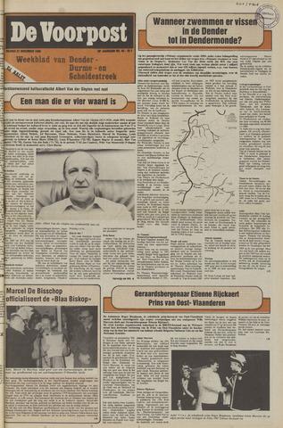 De Voorpost 1986-11-21