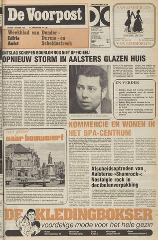 De Voorpost 1978-10-06