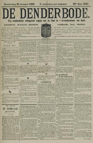 De Denderbode 1902-01-23