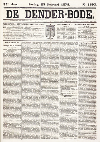 De Denderbode 1879-02-23
