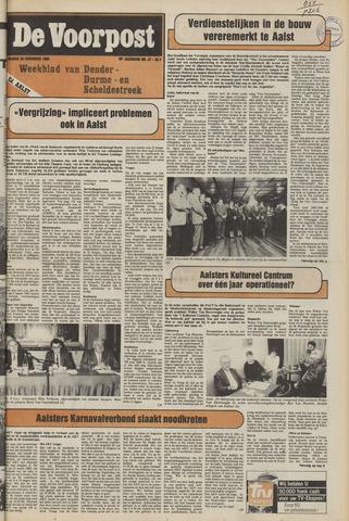 De Voorpost 1986-11-28