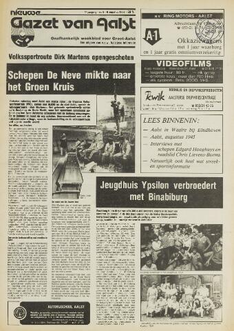 Nieuwe Gazet van Aalst 1982-08-06