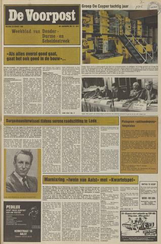 De Voorpost 1986-03-28