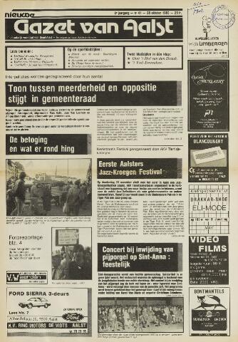 Nieuwe Gazet van Aalst 1983-10-28