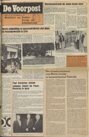 De Voorpost 1985-07-05