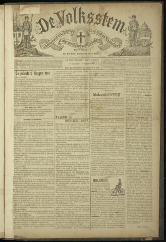 De Volksstem 1900-12-29