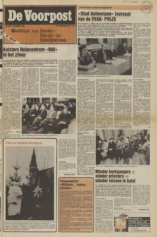 De Voorpost 1986-12-19