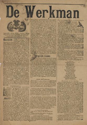 De Werkman 1890-03-07