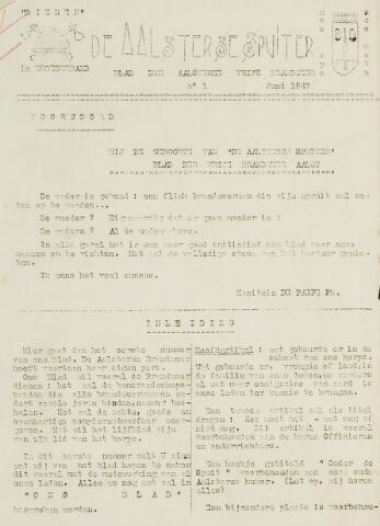 De Aalsterse Spuiter 1947-06-01