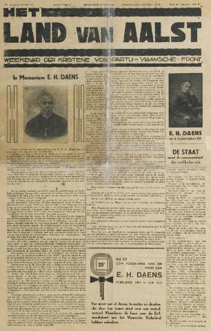 Het Land van Aelst 1932-06-16
