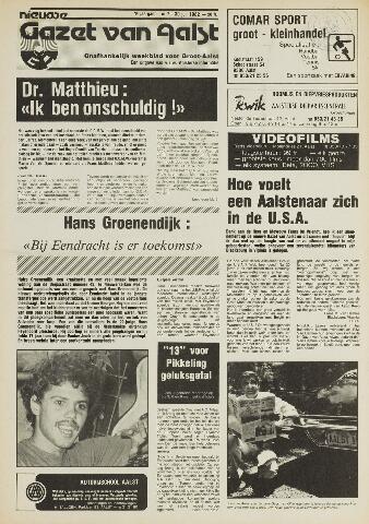 Nieuwe Gazet van Aalst 1982-07-30