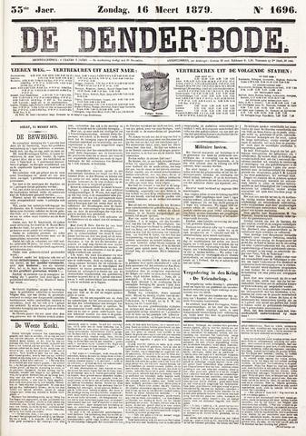 De Denderbode 1879-03-16