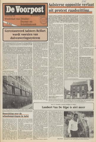 De Voorpost 1992-05-08