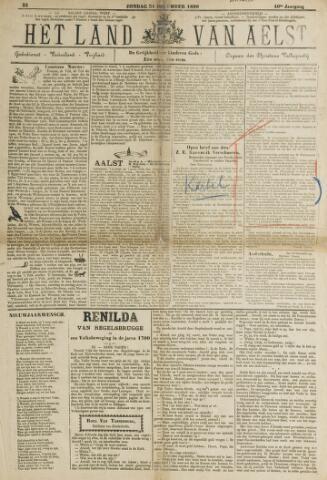 Het Land van Aelst 1899-12-31