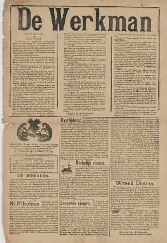 De Werkman 1890-04-18