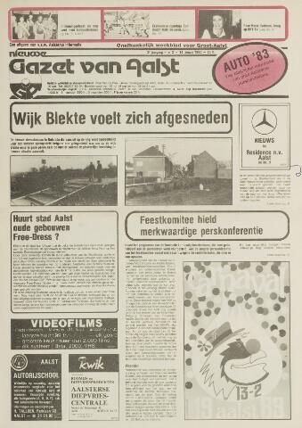 Nieuwe Gazet van Aalst 1983-01-14
