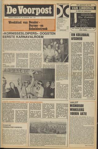 De Voorpost 1975
