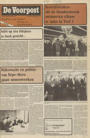 De Voorpost 1991-12-06