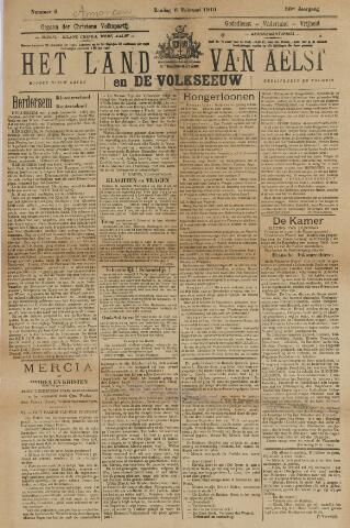 Het Land van Aelst 1910-02-06