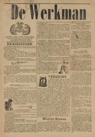De Werkman 1890-06-06