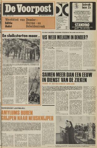 De Voorpost 1977-05-27