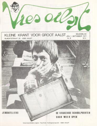 Vies Oilsjt 1977-09-01