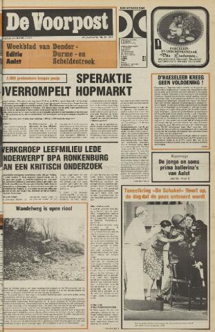 De Voorpost 1977-10-14