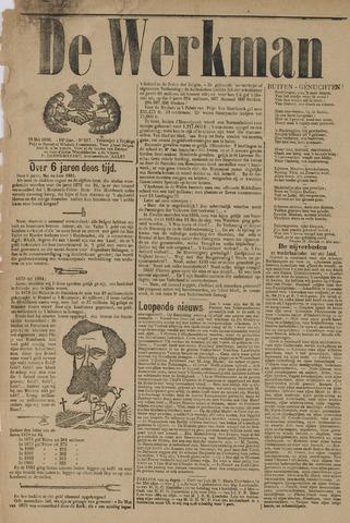 De Werkman 1890-05-16