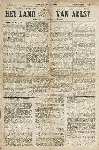 Het Land van Aelst 1880-12-05