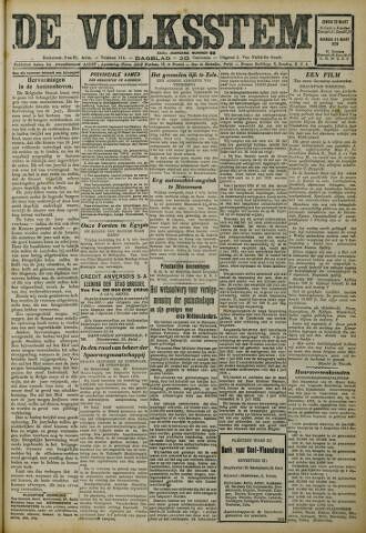 De Volksstem 1930-03-23