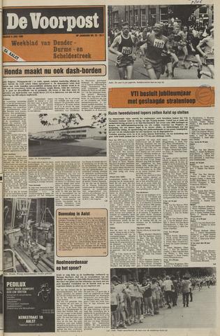 De Voorpost 1986-06-06